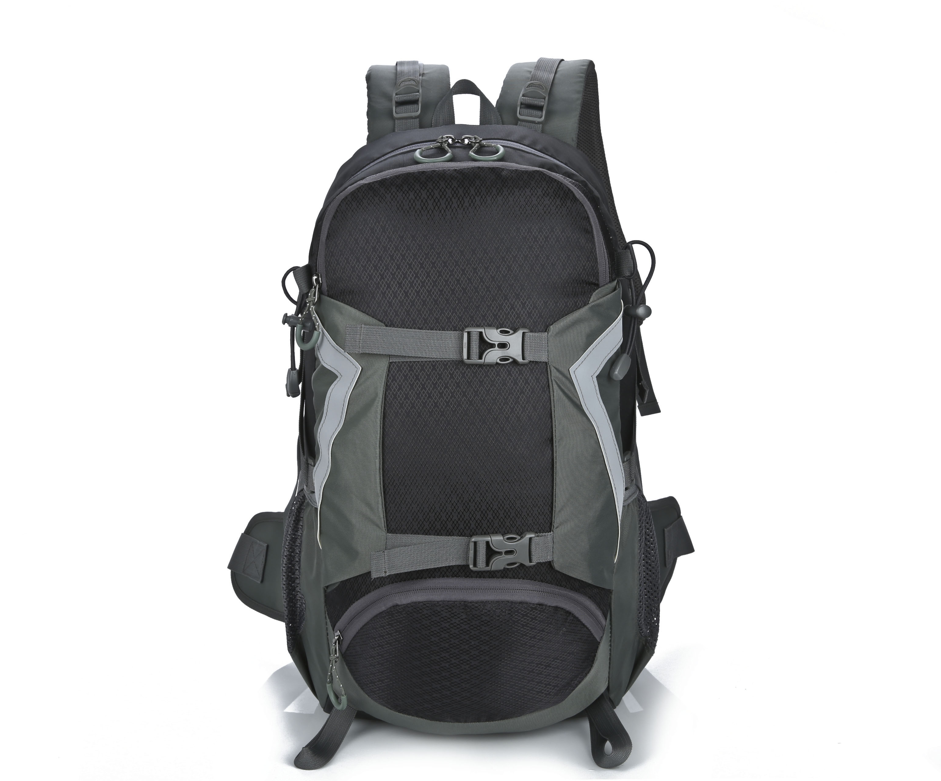 sport bags ripstop backpack