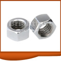Hex Thick Nuts