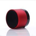 Mini alto-falante portátil Bluetooth (S10)