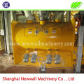 Full Automatic 30tph Dry Mortar Production Line