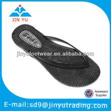 Sapatilha de massagem de pés baratos