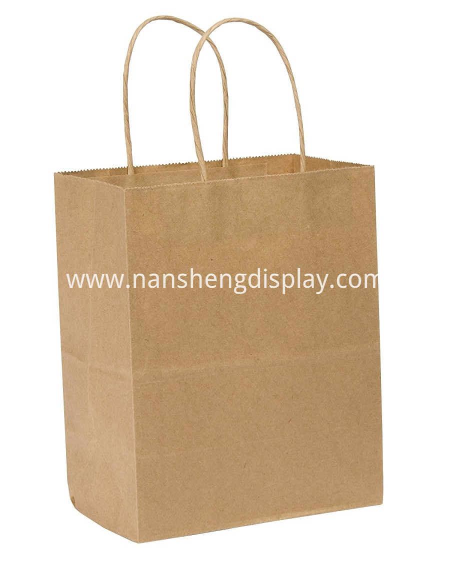 shopping bag wholesale