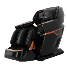 MSTAR Wholesale Price 4D Zero Gravity Full Body Airbags Kneading Heating Back Vibration Massage Chair