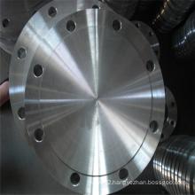 Carbon steel Blind Flange