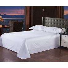 Nuevo lino moderno del lecho del bordado de la colección para el hotel / el hogar (WS-2016331)