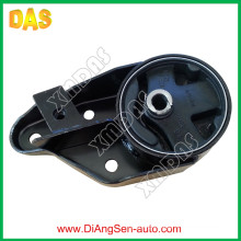 Rubber Spare Parts Engine Mounting for Nissan (11220-0E410)