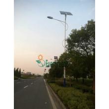 Профессиональные решения для светодиодного уличного фонаря с полюсом