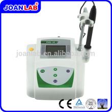 JOAN Lab Benchtop PH TDS Meter Fabricante