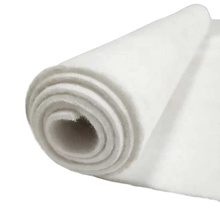 geotextile non woven geotextile price geotextile