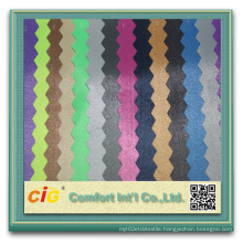 High Quality 170TPU Oxford Fabric Wholesale