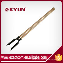 Digging Tools Pole Hole Digger Earth Drill