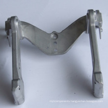 Aluminum Die Casting for Car