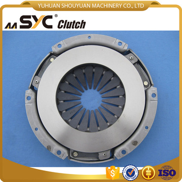 Nissan Clutch Cover 30210-53J19 NSC573