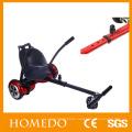 go pro go-kart hover cart for 2 wheels self balance hoverboard