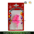 Hot Sale Happy Birthday Party Cake Candle for Sale