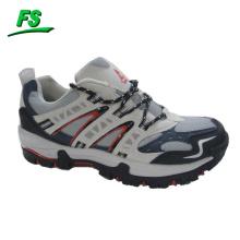 Fancy hiking shoes men, men mountain shoes,fashion trekking shoes