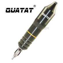 Hochwertige QUATAT Tattoo Cartridge Maschine Ausgezeichnete Qualität