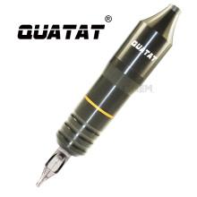Alta Qualidade QUATAT máquina de cartuchos de tatuagem Excelente Qualidade