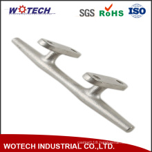 Industrial Use Investment Casting Bar
