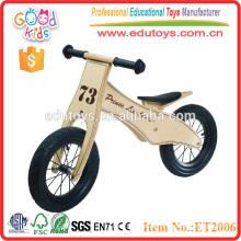 Günstige Wooden Mini Bikes