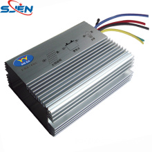 Large Power Electric Complementary 50A (SUN-LED014)