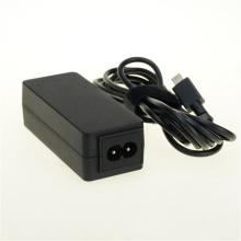 33W 19V 1.75A Cargador portatil para ASUS