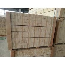 12 ply Board placage peuplier