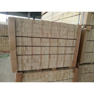 12 ply Poplar Veneer Board