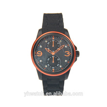 List Of Japanese Brands Stone Watch Japan Movement Men New Watches