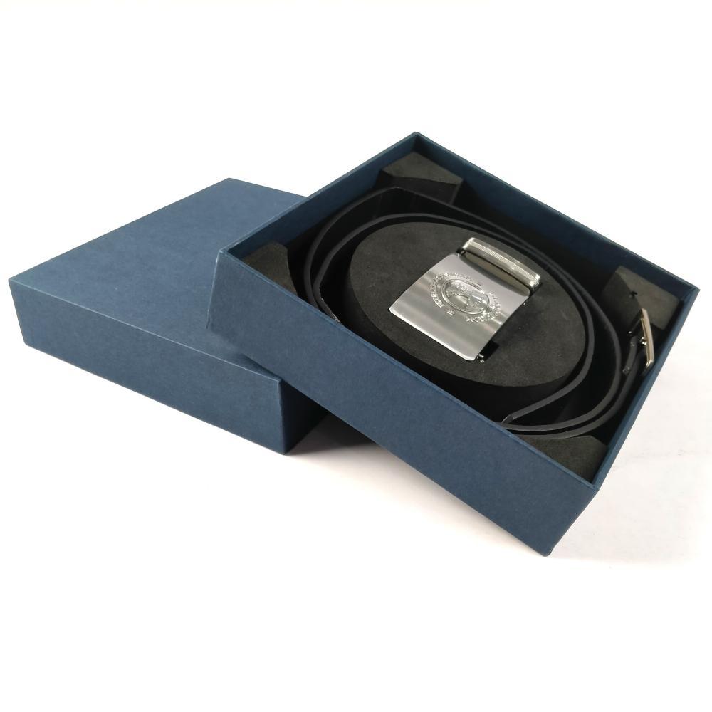 Belt Box