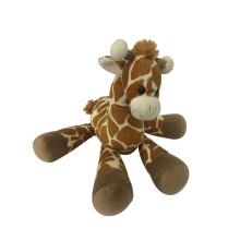 Plüsch Giraffe Spielzeug zum Verkauf