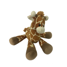 Peluche girafe jouet à vendre