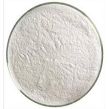 High Purity Tiotropium Bromide Hemihydrate