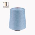2020SS buy linen yarn blend cone Topline