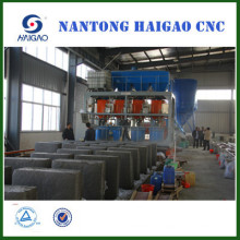 Automatic Cement Foamed Board Production Line