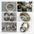 Roulement à rouleaux cylindriques NU 210E NU212E avec une bonne qualité