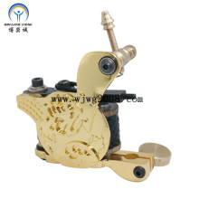 Professional Handmade Tattoo Machine (TM1712)