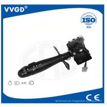 Uso del interruptor de señal de giro automático para Peugeot 104205305505