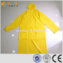 SUNNYHOPE cheap raincoats for women