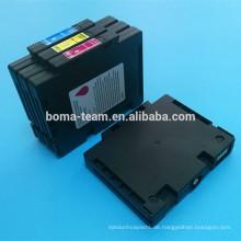 Kompatible Tintenpatrone GC 41 für Ricoh GC41 Sublimationstintenpatrone für Ricoh Drucker SG 3110DN SG3110