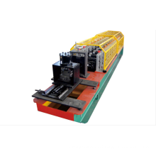 Mutiple Guide Rail Roll Forming Machine