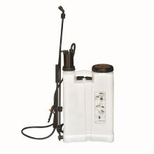 16-20L Knapsack Hand Sprayer