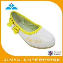 Smart Kids Ballett flache Schuhe
