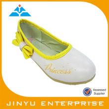 Smart Kids Ballet Flat Shoes