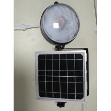Portable 4W Mini Solar Motion Sensor Licht