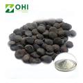 Griffonia simplicifolia Extraktpulver 5 htp