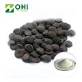 Griffonia simplicifolia extract powder 5 htp