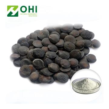 Griffonia simplicifolia extract powder 5 htp