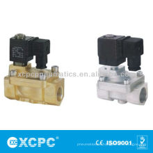 SLP series 2/2 Solenoid Valve (Normal Close)