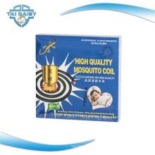 China Aromatischer Wirkstoff Mosquito Coil